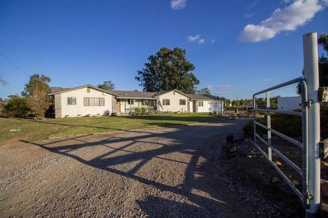 998 N Fine Road, Linden, CA 95236 (MLS #221134112) :: 3 Step Realty Group