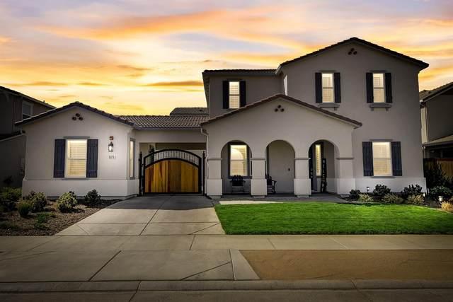 10474 Montaria Way, Elk Grove, CA 95757 (MLS #221134119) :: 3 Step Realty Group