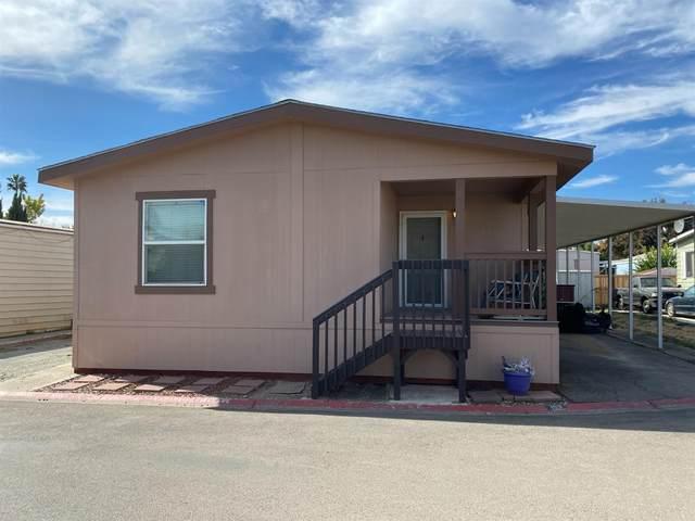 5100 N State Route 99 Highway #153, Stockton, CA 95212 (MLS #221134130) :: Heidi Phong Real Estate Team