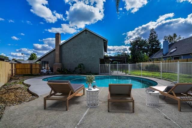 1991 W Pontelli Court, Stockton, CA 95207 (#221134142) :: Rapisarda Real Estate