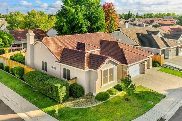 1961 San Carlos Circle, Roseville, CA 95747 (MLS #221134175) :: Jimmy Castro Real Estate Group