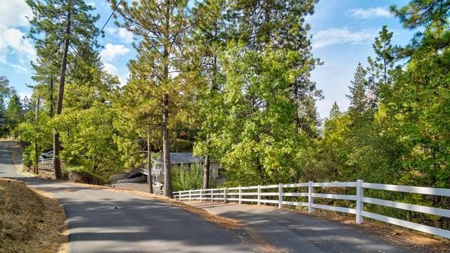 4714 Skyridge Road, Diamond Springs, CA 95619 (MLS #221134228) :: 3 Step Realty Group