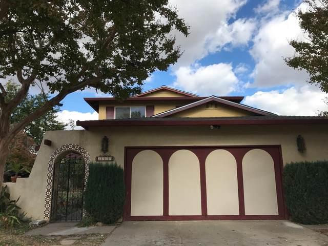 3967 63rd Street, Sacramento, CA 95820 (MLS #221134229) :: Heidi Phong Real Estate Team
