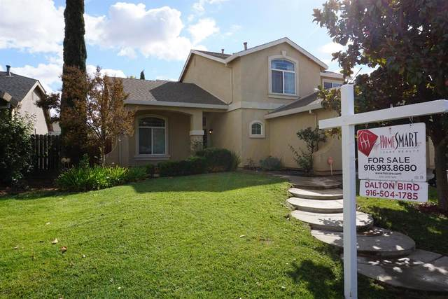 820 N Griffith Way, Wheatland, CA 95692 (MLS #221134265) :: 3 Step Realty Group