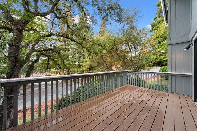 3266 Topaz Lane, Cameron Park, CA 95682 (MLS #221134320) :: ERA CARLILE Realty Group