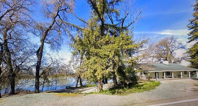 5465 Garden Highway, Nicolaus, CA 95659 (MLS #221134323) :: Live Play Real Estate | Sacramento