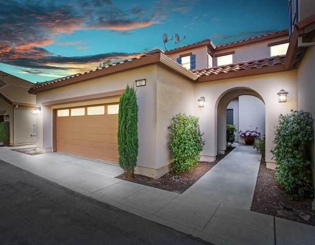 62 S Rio Rapido Drive, Mountain House, CA 95391 (MLS #221134324) :: Live Play Real Estate | Sacramento