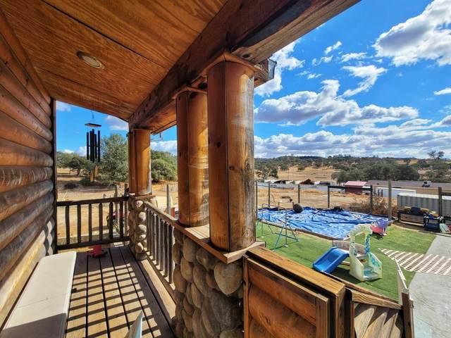 2720 Hwy 12, Burson, CA 95225 (MLS #221134326) :: Heidi Phong Real Estate Team