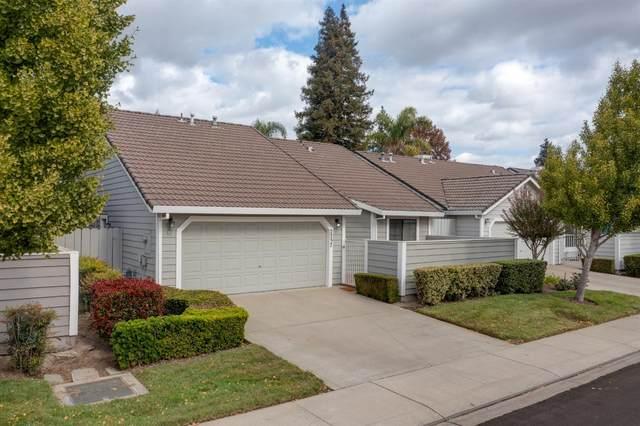 2257 Camborne Drive, Modesto, CA 95356 (MLS #221134332) :: Live Play Real Estate | Sacramento