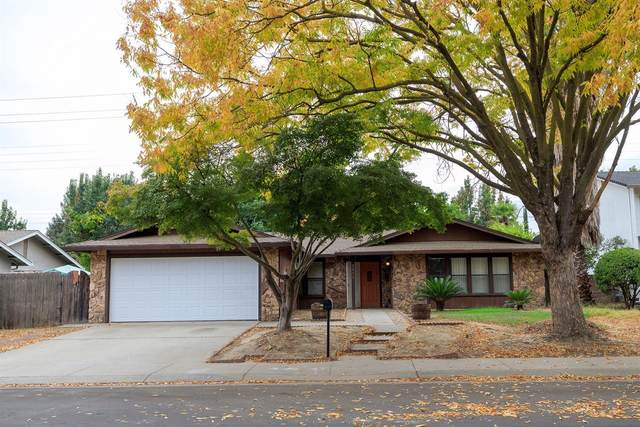 2012 Little Oak Way, Modesto, CA 95355 (#221134373) :: Tana Goff Real Estate and Home Sales