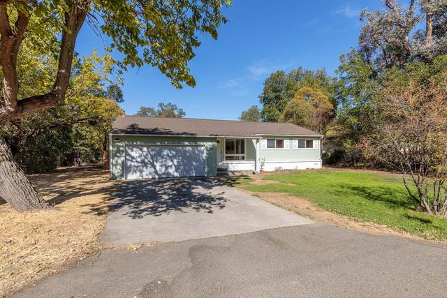 2901 Joseph Avenue, Sacramento, CA 95864 (MLS #221134385) :: 3 Step Realty Group