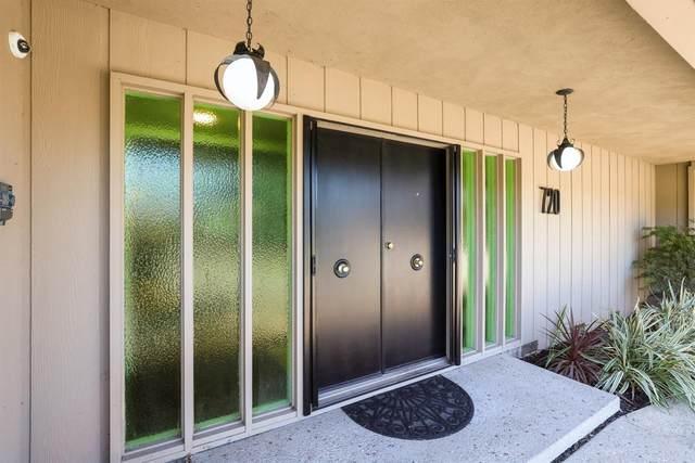 720 Birchwood Drive, Lodi, CA 95240 (MLS #221134407) :: DC & Associates