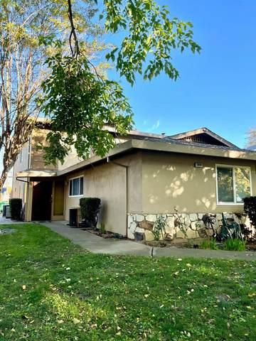 2008 Benita Drive #3, Rancho Cordova, CA 95670 (MLS #221134420) :: Live Play Real Estate | Sacramento