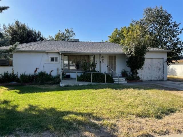 517 Trask Lane, Modesto, CA 95354 (MLS #221134449) :: Live Play Real Estate | Sacramento