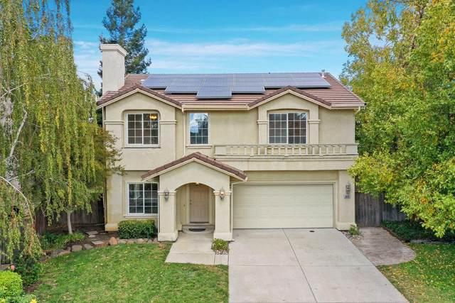 3018 Joshua Tree Circle, Stockton, CA 95209 (MLS #221134453) :: Live Play Real Estate | Sacramento