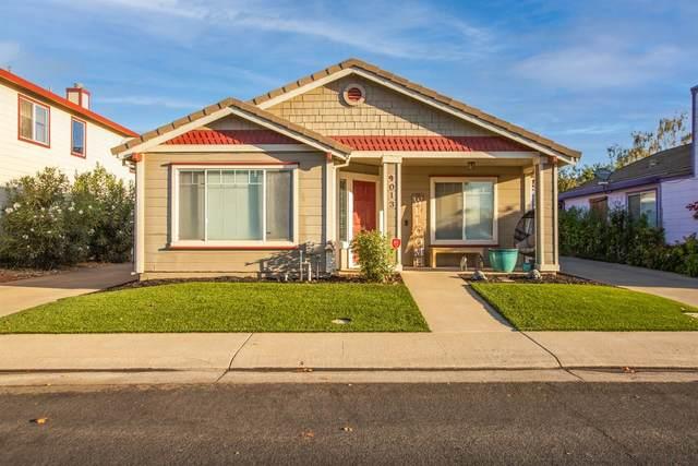 9013 Westpark Drive, Elk Grove, CA 95624 (MLS #221134519) :: Live Play Real Estate | Sacramento