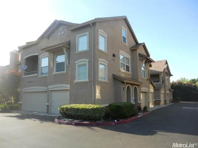 1364 Milano, West Sacramento, CA 95691 (MLS #221134523) :: ERA CARLILE Realty Group