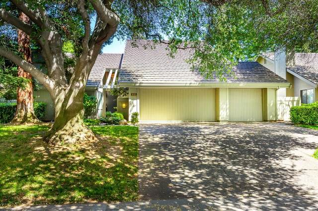 11321 Sutters Mill Circle, Gold River, CA 95670 (MLS #221134571) :: Live Play Real Estate   Sacramento