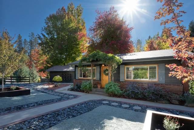 534 Nevada Street, Nevada City, CA 95959 (MLS #221134573) :: Heidi Phong Real Estate Team