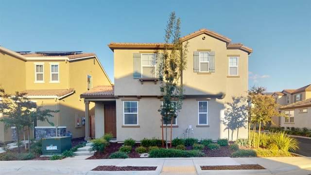 9933 Del Surf Lane, Elk Grove, CA 95757 (MLS #221134581) :: Live Play Real Estate | Sacramento