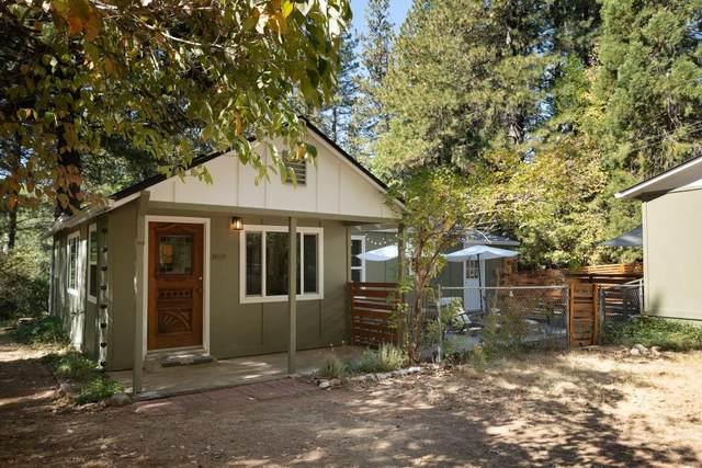 11881 Wild Cherry Lane, Nevada City, CA 95959 (MLS #221134582) :: Live Play Real Estate   Sacramento