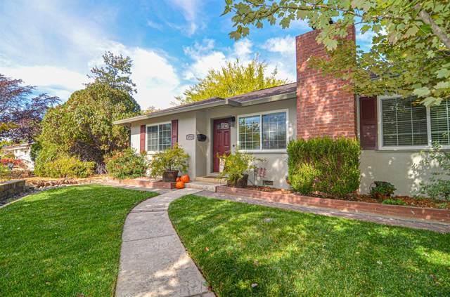 3729 West Way, Sacramento, CA 95821 (MLS #221134679) :: 3 Step Realty Group