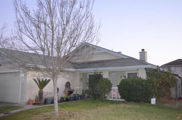 7218 Cardenas Way, Sacramento, CA 95828 (MLS #221134681) :: 3 Step Realty Group