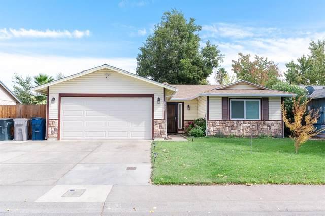 8361 Star Thistle Way, Sacramento, CA 95823 (MLS #221134731) :: 3 Step Realty Group