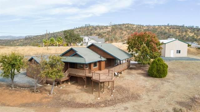 2730 Pepito Drive, La Grange, CA 95329 (MLS #221134749) :: Live Play Real Estate | Sacramento