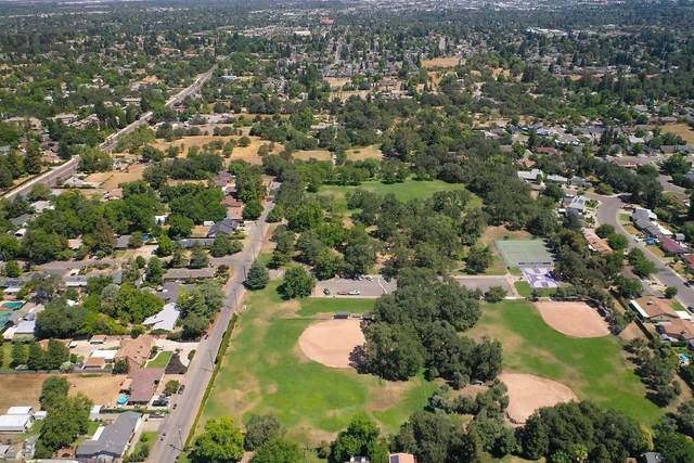 8121 Bovingdon Lane, Citrus Heights, CA 95610 (MLS #221134751) :: 3 Step Realty Group