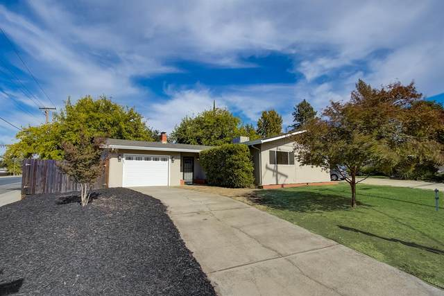 8501 Pershing, Fair Oaks, CA 95628 (MLS #221134771) :: 3 Step Realty Group