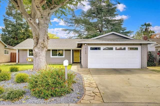 9259 Medallion Way, Sacramento, CA 95826 (MLS #221134773) :: Live Play Real Estate | Sacramento