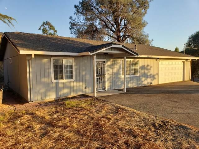 3251 Crowell Lane, Valley Springs, CA 95252 (MLS #221134811) :: 3 Step Realty Group