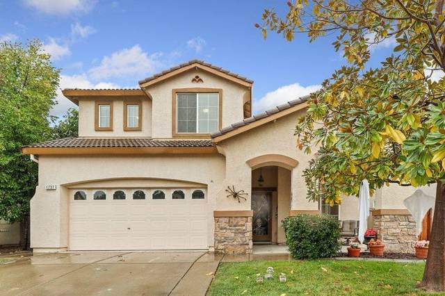 1737 Sevilla Drive, Roseville, CA 95747 (MLS #221134815) :: Laura Eklund   Realty One Group Complete