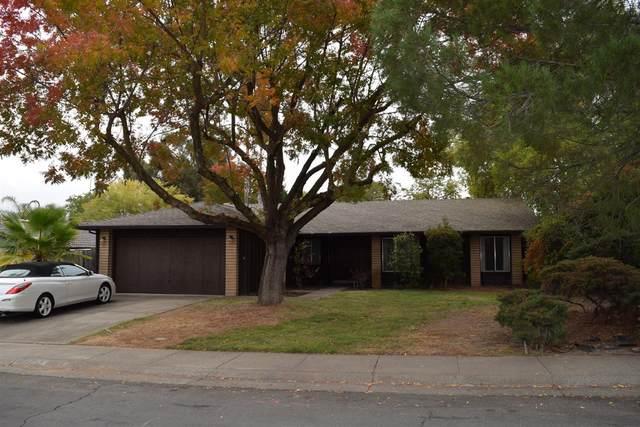 5990 Jeanine Drive, Sacramento, CA 95842 (MLS #221134827) :: Live Play Real Estate | Sacramento