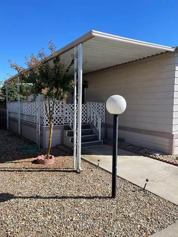 3908 Moana Way, Modesto, CA 95355 (MLS #221134847) :: 3 Step Realty Group