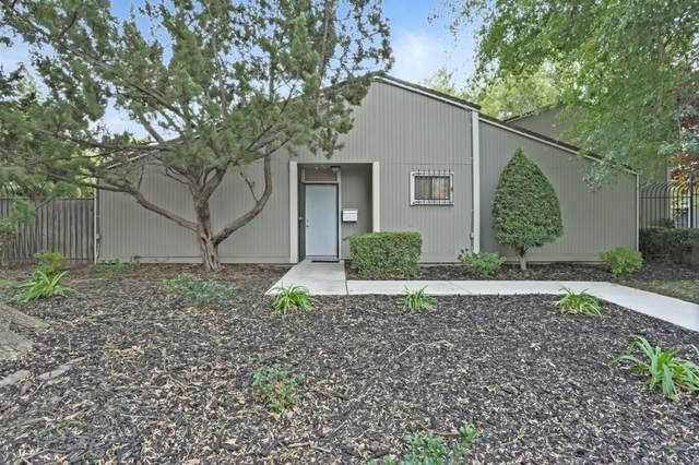 1570 Newborough Drive, Sacramento, CA 95833 (MLS #221134849) :: Heather Barrios