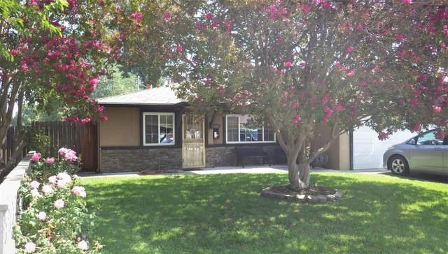 6825 Bender Court, Sacramento, CA 95820 (MLS #221134906) :: 3 Step Realty Group