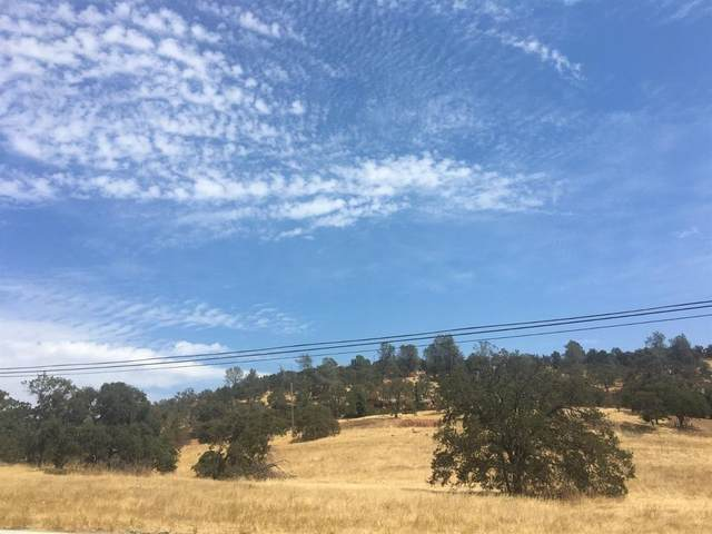 816 Castillo Way, La Grange, CA 95329 (MLS #221134975) :: Live Play Real Estate | Sacramento