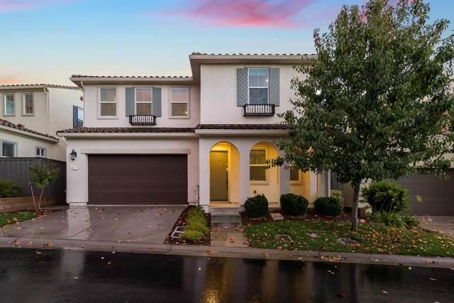 931 Bracken Court, El Dorado Hills, CA 95762 (MLS #221134990) :: Deb Brittan Team