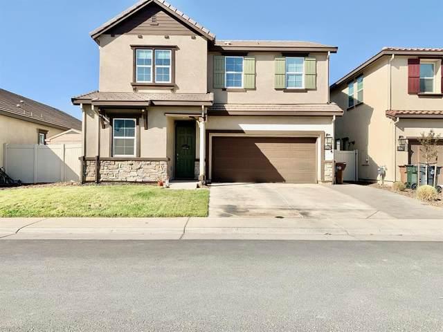 10320 Ensemble Way, Elk Grove, CA 95757 (MLS #221135033) :: 3 Step Realty Group