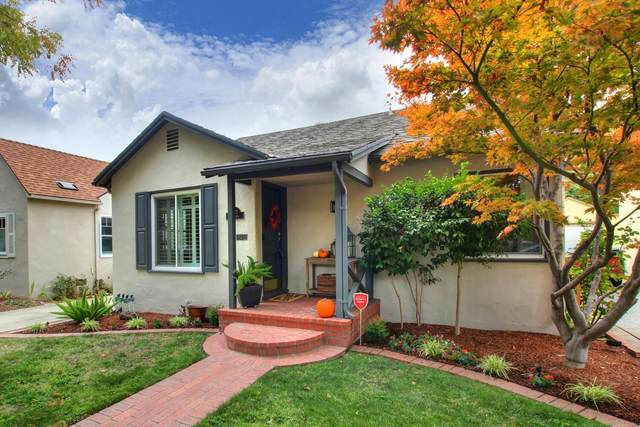 1922 5th Avenue, Sacramento, CA 95818 (MLS #221135049) :: 3 Step Realty Group