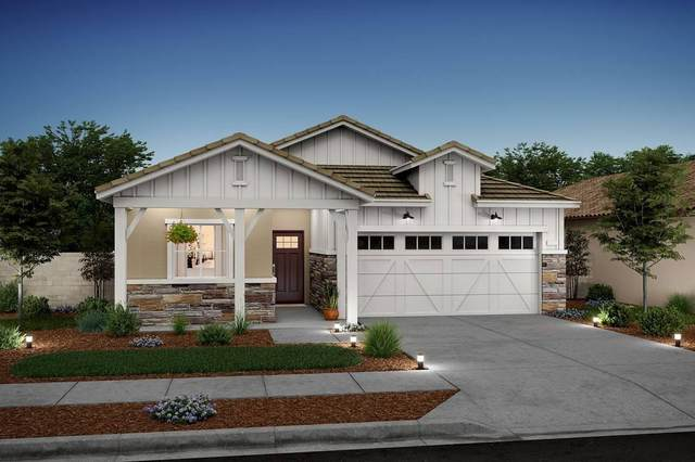 217 Helios Court, Roseville, CA 95747 (MLS #221135072) :: 3 Step Realty Group