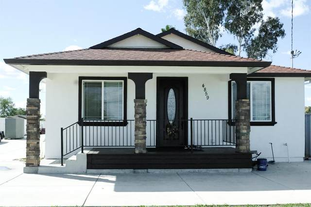 4859 Marysville Boulevard, Sacramento, CA 95838 (MLS #221135131) :: Keller Williams Realty