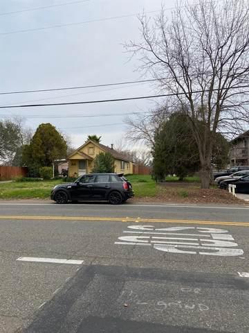 5944 Beech Avenue, Orangevale, CA 95662 (MLS #221135230) :: Jimmy Castro Real Estate Group