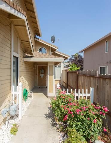 7116 Springmont Dr, Elk Grove, CA 95758 (MLS #221135235) :: Heather Barrios