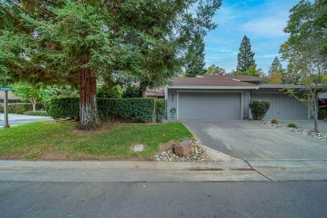 6821 Susanna Court, Citrus Heights, CA 95621 (MLS #221135289) :: Keller Williams Realty