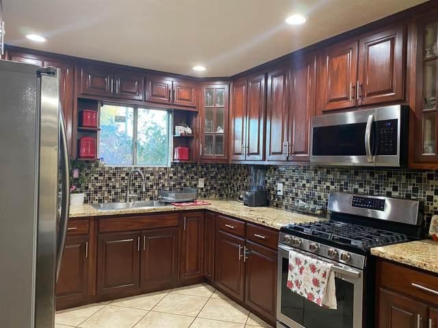 5025 E Washington Street, Stockton, CA 95215 (MLS #221135310) :: Heidi Phong Real Estate Team
