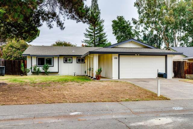 7850 Claypool Way, Citrus Heights, CA 95610 (MLS #221135383) :: Jimmy Castro Real Estate Group