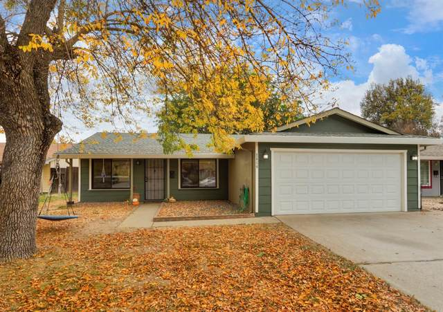 2614 Shad Court, Sacramento, CA 95826 (MLS #221135393) :: Jimmy Castro Real Estate Group